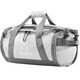 Haglöfs Lava 30 Travel Luggage grey/silver